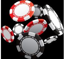 Free spins stortingsbonus